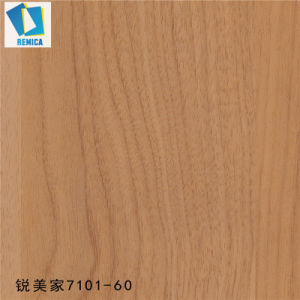 Decorative Material High Pressure Laminate HPL Sheets HPL Panel Formica for  Office Table Tops