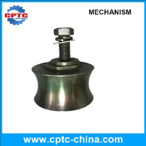 Construction Lifting, Hoist Spare Parts Roller pictures & photos