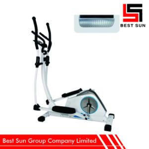 Fitness Gym Cross Trainer, Outdoor Elliptical Bike pictures & photos