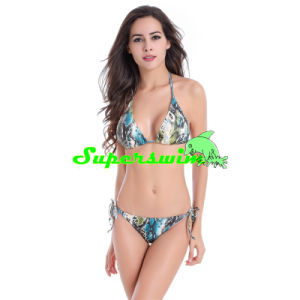 Sexy Swimsuits Bikini for Women