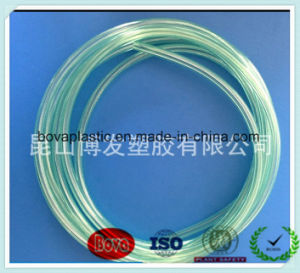 2017 Disposable Medical Grade Feeding Catheter for Patienter China Supplier