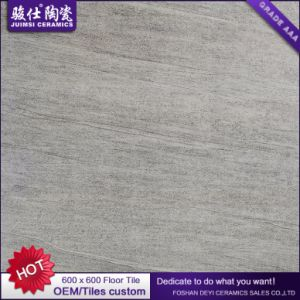 China Product Wall and Floor Tiles White Travertine Tile Non Slip Ceramic Floor Tile