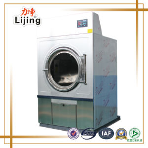 80 Lb Hotel Linens Drying Machine for Sale pictures & photos