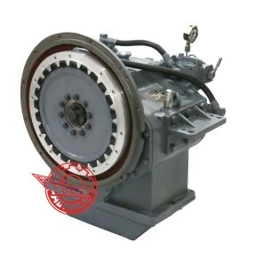 Marine Gearbox (MB242) pictures & photos