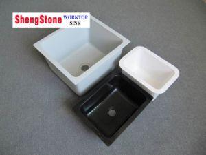 Lab Epoxy Resin Sink