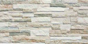 China 3d Discontinued External Outside Wall Tiles Design