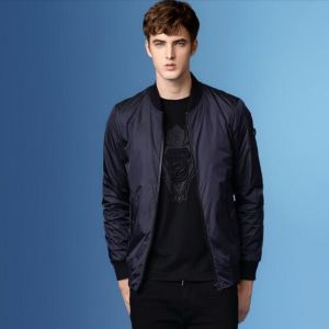 Custom Jacket/Men Jacket pictures & photos