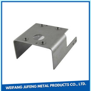 China Stainless Steel Z Channel, Stainless Steel Z Channel