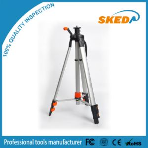 Laser Level Tripods Rt15c