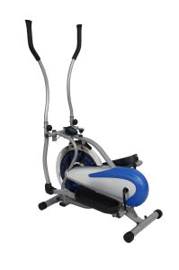 Orbitrac Elite/ Elliptical Cross Trainer/Orbitreck Orbitrec/ Orbi Track/Orbitek pictures & photos