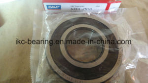 SKF 6311-2RS1 6311-2RS C3 Deep Groove Ball Bearing Agricultural Machinery Ball Bearing 6308 6309 6310 2RS Zz C3 pictures & photos