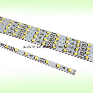 China 12v smd 2835 rigid led light strip in 60ledsm china rigid 12v smd 2835 rigid led light strip in 60ledsm aloadofball Gallery