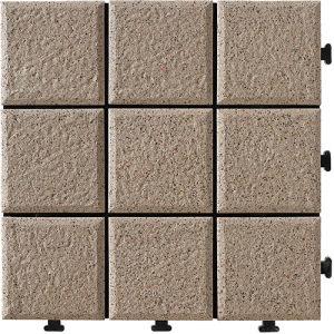 China Patented Ceramic Outdoor Tiles