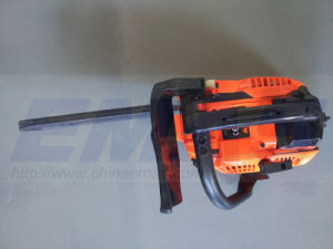 Emas 2500 Chainsaw and 25cc Chain Saw pictures & photos
