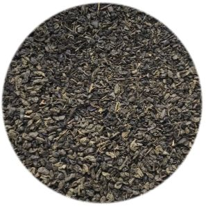 China Green Tea 9372 in Compliance with EU Rule pictures & photos