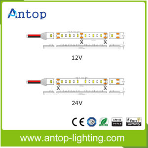 Epistar LED as Light Source 3014 LED Strip
