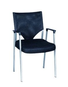 Hot Sale Mesh Chair (40020) pictures & photos