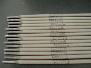 Mild Steel Welding Electrode, Welding Material Aws E6013
