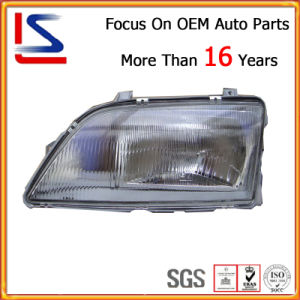 Auto Head Light for Opel Omega ′87-′94 (LS-OPL-17) pictures & photos