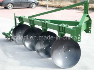 One-Way Disc Plow (1LY-425) pictures & photos