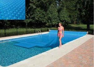 China Swimming Pool Anti-Solar Cover PVC Cover Swimming Pool Cover ...
