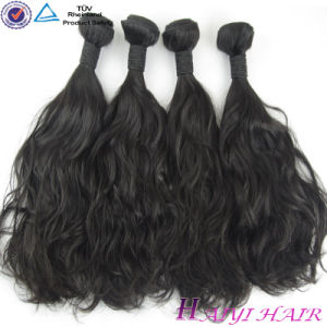 2013 Brazilian Virgin Hair Bulk