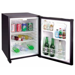 Thermoelectric Minibar (UST-50A)