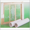 Adhesive Tape for Windows (SL102)