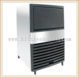 Cube Ice Machine - Restaurant Supplies (ST-80)