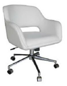 Office Chair (10796-02C)