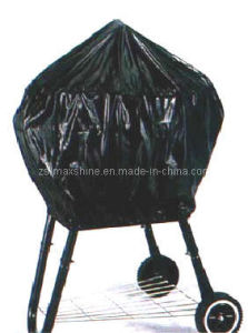 Barbecue Grill Cover (MS-G1050)