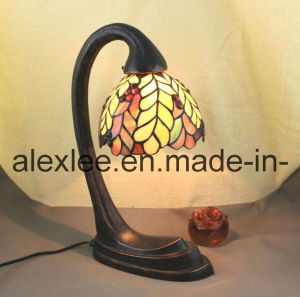 Tiffany Lamp (TL-B0768B) pictures & photos