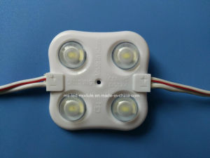 DC12V Injection 5050 LED Module pictures & photos
