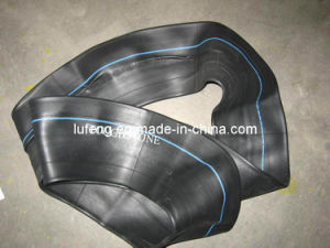 Motorcycle Inner Tube with 110/90-16