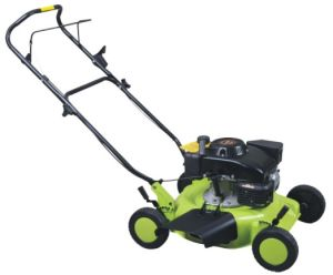 China Side Discharge Lawn Mower (CT  C46SC) - China Lawn Mower, Hand