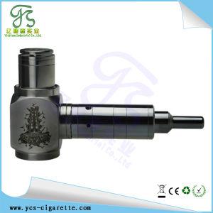 Wholesale Kayfun 3 1/Kayfun Lite/Kayfun V3 Adjustable Airflow (ECS-219)