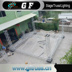 China Stage Lighting Truss Design Stage Lighting Truss Design Manufacturers Suppliers | Made-in-China.com & China Stage Lighting Truss Design Stage Lighting Truss Design ...
