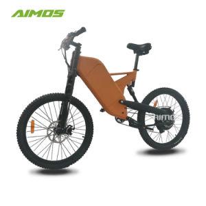 Wholesale Bike's Electric