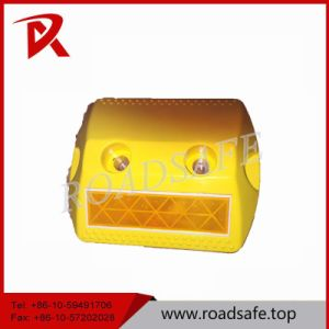 Highway 3m Reflector Plastic Cat Eyes/Reflective Raised Pavement Marker pictures & photos