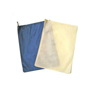 Mini Drawstring Non-Woven Bag for Gift pictures & photos