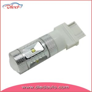 Whole Sale Price 30W CREE Bulb 3156 LED Car Light