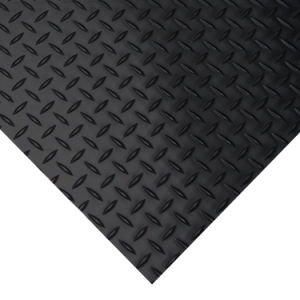 product bacteria slip china mats anti door workbench rubber xbqeegvyhsuf mat