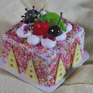 Miraculous China Fake Birthday Gift Cake Piggy Bank China Coin Bank Fridge Personalised Birthday Cards Fashionlily Jamesorg