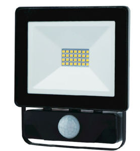 10W High Lumen LED Outdoor IP65 Floodlight (CXFDA10W-D) pictures & photos