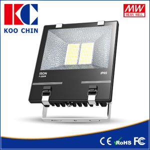 IP65 120W LED Projector Light