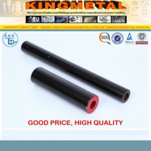 DIN17175 St35.8 Seamless Carbon Steel Boiler Tube pictures & photos