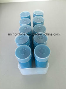 Exothermic Welding Powder