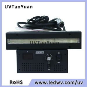 1200W 395nm Printing LED UV Curing System