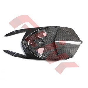 Carbon Fiber Seat for BMW S1000rr 2015 pictures & photos