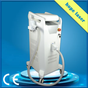 High Power 808 Laser Diodes Vertical Korea Diode Laser Painless Hair Removal pictures & photos